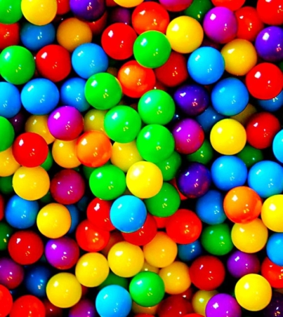 b96bf94551d58d14018f0fa9d3eba0fc--colorful-candy-candy-colors