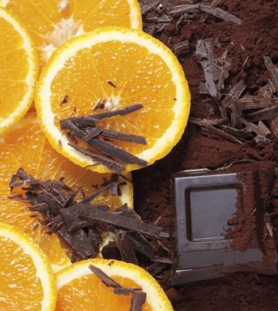 deseo-cantuccini-dark-chocolate-and-candied-orange-ingr2