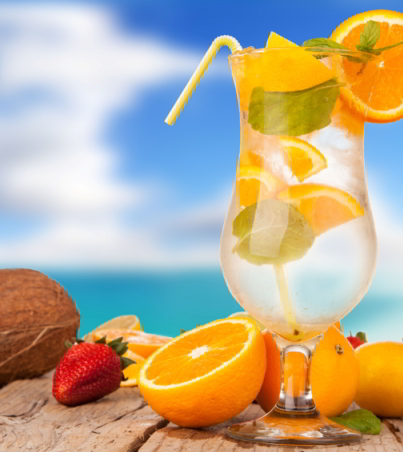 6997977-fruits-cocktail